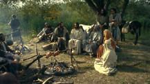 5 The Savior - The good Samaritan (Urdu)