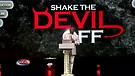 05-21-2019 - Shake The Devil Off