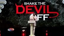 05-21-2019 - Shake The Devil Off
