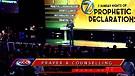 06-03-2019 - Jubiliation & Celebration