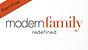 Modern Family Redefined - Part Five | Pastor Garry Wiggins
