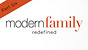 Modern Family Redefined - Part Six | Pastor Garry Wiggins