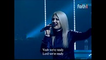 07-13-2019 - Planetshakers RAIN Conference - Part 1
