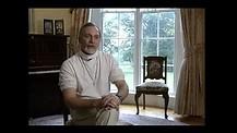 Stepson of C S lewis interview by Derick Bingham