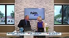 08-05-2019 - Faith Today With Drs. Andre & Jenny Roebert