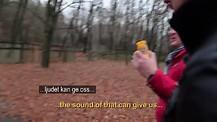 Travel the Road   S04E08 - Chernobyl