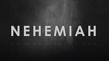 Nehemiah 6:1-17 Part 2