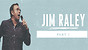 Special Guest Jim Raley - Part One