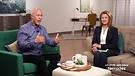 08-26-2019 - Guest Host; Joseph & Heather Z