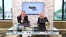 09-02-2019 - Faith Today With Drs Andre & Jenny ...