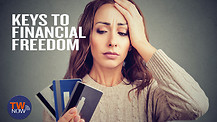 Keys to Financial Freedom
