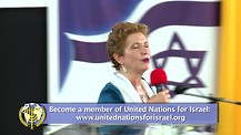 Dwelling Together in Unity – UNIFY PNG with Israel 6