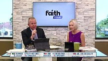 09-16-2019 - Faith Today With Drs.Andre & Jenny Roebert