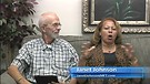 But God Moments - Guests, Maria Rappleyea, Pastor Larry Johnson and Janet Johnson - Part 2