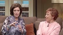 30 Day Faith Detox with Laura Harris Smith - Part 2
