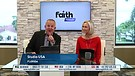 10-07-2019 - Faith Today With Drs. Andre & Jenny Roebert
