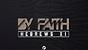 By Faith - Part 4