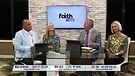 10-14-2019 - Faith Today With Guest; Greg & Bobb...