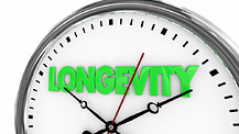 Secrets of Anti - Ageing and Longevity - Part 2