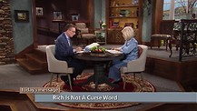 10-21-2019- Rich Is Not A Curse Word