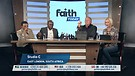 10-21-2019 - Faith Today With Drs. Andre & Jenny Roebert