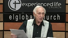 Rejection - Pastor Don Clowers
