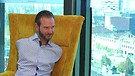 Nick_Vujiicic - Interview