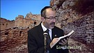 1 Corinthians Chapter 11 Part 2