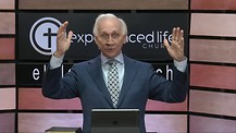 Your Present & Your Future - Ps Don Clowers