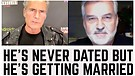Dating & Marriage: Pastor Mark Welch & Brent Hea...