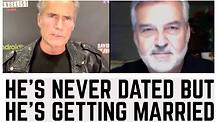 Dating & Marriage: Pastor Mark Welch & Brent Heavener