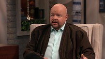 Jonathan Bernis and Ezra Benjamin | Israel and the Last Days, Part 1