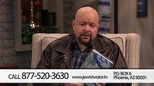 Jonathan Bernis and Ezra Benjamin | Israel and the Last Days, Part 2