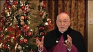 His Excellency Bishop Jean Marie's Christmas Wishes