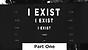 I Exist - Part One | Pastor Garry and Jordan Wiggins