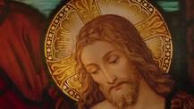 Jesus of the Bible-Episode 9