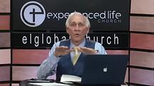 A Night Of Prayer - Pastor Don Clowers