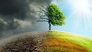 Climate Change - Part 1