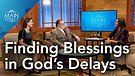 Barb Roose | Finding Blessings in God's Delays |...