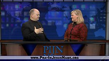 Defending The Right To Live, Julie Bailey of Pikes Peak Citizens For Life Joins Dr. Chaps on PIJN