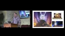 Torah Portion Mishpatim
