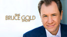 The Bruce Gold Show: Pop and Jonathan Levit