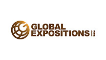 Global Expositions LLC