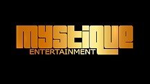 Mystique Entertainment (1)