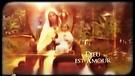Fraternité Notre Dame – Tout pour le...