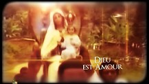 Fraternité Notre Dame – Tout pour le Christ