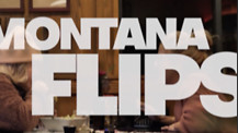 Montana Flips with Tammy Cosgrove: Flipping House in Billings, Montana