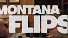 Montana Flips with Tammy Cosgrove: Promo