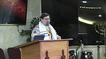 The beginnings of the Priesthood