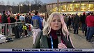 Rally For Trump: PIJN Reporting Live From North ...